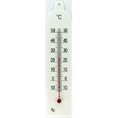 Термометр для дома своими руками